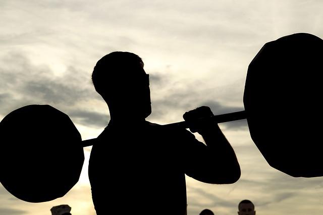ejercicios conjunto compuestos