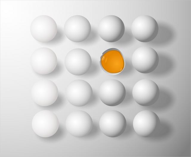 huevos-proteina