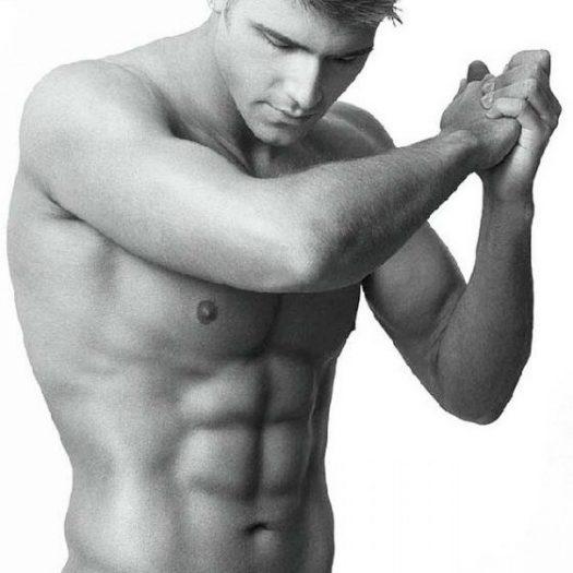 mejores ejercicios-abdominales