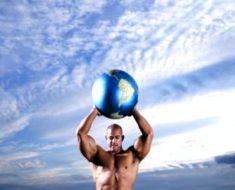 levantar pesas y beneficios