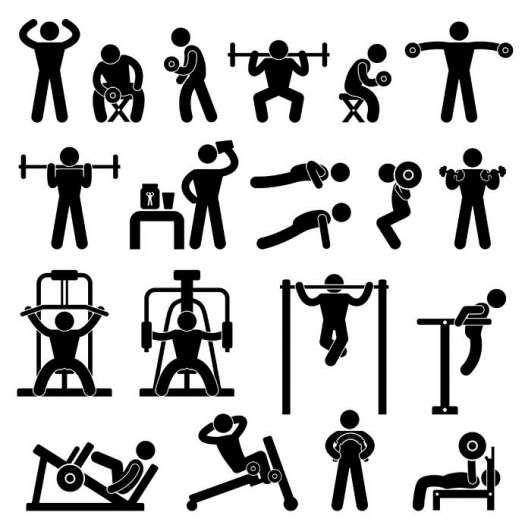 rutina-de-ejercicio