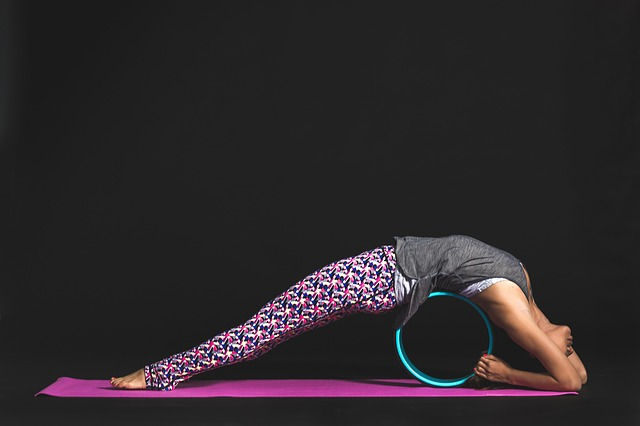 ejercicios para quemar grasa