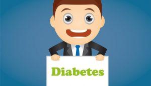 diabeticos dietas en detalles