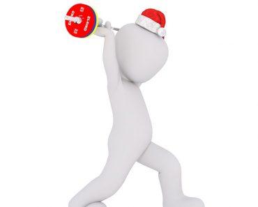 rutina de pesas para principiantes
