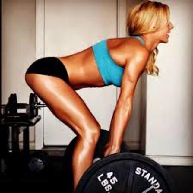 ejercicios para gluetos y piernas
