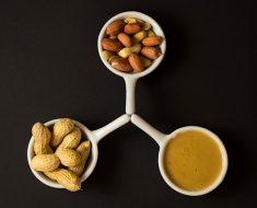 para que sirven las proteinas